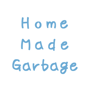 HomeMadeGarbage Loading
