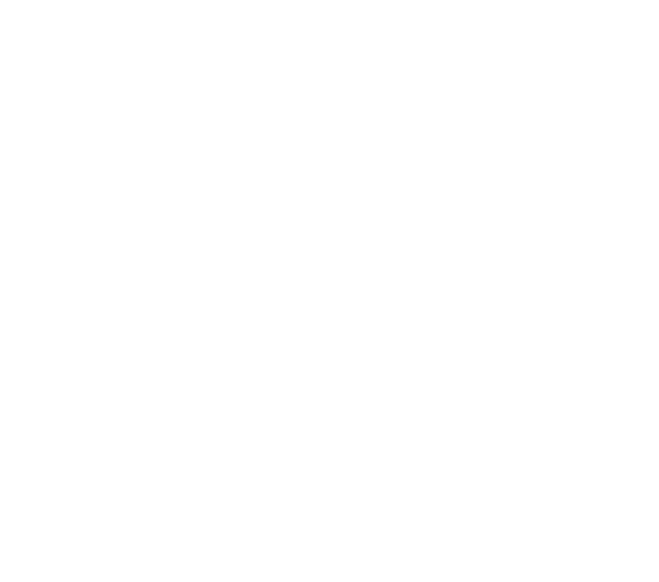HomeMadeGarbage