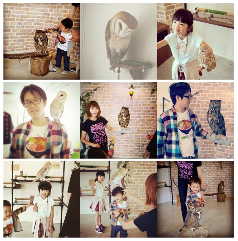 instagram-tags-Gallery